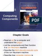 Chapter 05.ppt