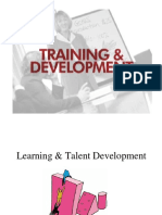 Training&Development.ppt