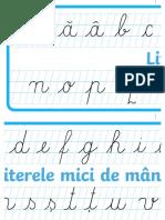 literele mici de mana.pdf