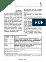 Package_Insert_-_07325_-_prolactina_-_en_-_30410.pdf