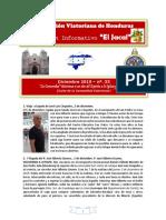 JACAL - Comunidad Viatoriana de Jutiapa (Honduras) - nº 33 - diciembre 2019.pdf