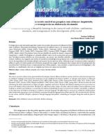 Dialnet-ODesenhoInfantilComoEscutaSensivelNaPesquisaComCri-6284856.pdf