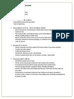 isms.pdf