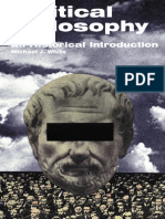 epdf.pub_political-philosophy-an-historical-introduction (1).pdf