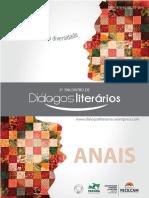 Dialogos_entre_Literatura_e_Historia_-_R.pdf