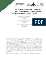 ESTUDO DE VIABILIDADE-MODELO.pdf
