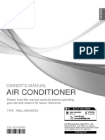MFL39754854 - Owners Manual & Installation Manual.pdf
