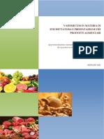 Vademecum_etichettatura_Gennaio_2013.pdf
