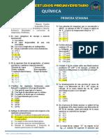 quimica-completo-1.pdf