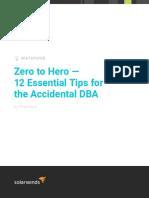 Zero-to-Hero-%e2%80%93-12-Essential-Tips-for-the-Accidental-DBA