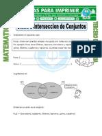 Ficha-Interseccion-de-Conjuntos-para-Tercero-de-Primaria.pdf