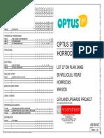 P8061 Horrocks (LTE) drgs ver AB (04.12.2014).pdf