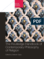 graham-oppy-the-routledge-handbook-of-contemporary-philosophy-of-religion.pdf