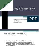 Authority & Responsibility.pptx