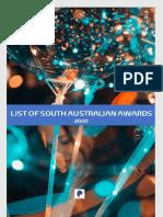 awardslist