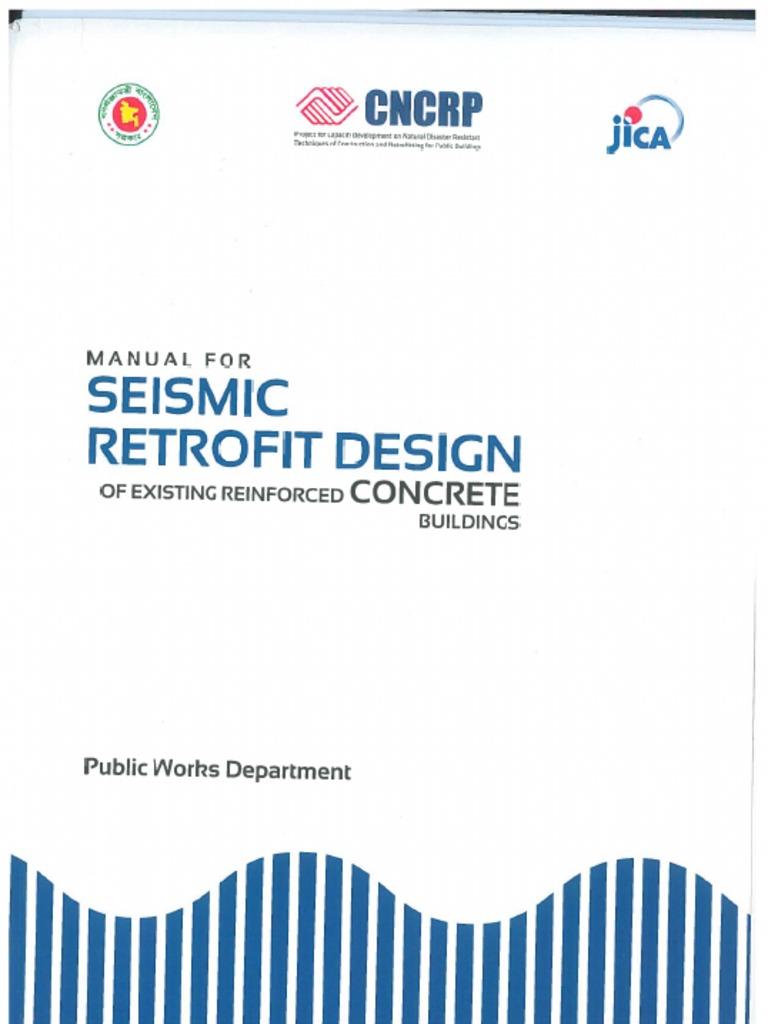 Seismic_Retrofit_Design.pdf