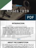 vividh 2020pdf.pdf