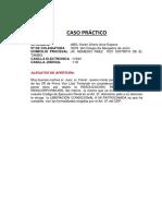 CASO PRACTICO SIMULACION.docx