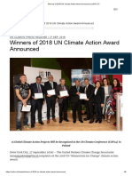Winners of 2018 UN Climate Action Award Announced _ UNFCCC.pdf