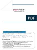 210480839-Moore-Medical-Corporation-pptx.pptx