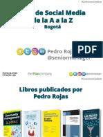 Conexiones-Creativas-Pedro-Rojas-Presentaciones-De-los-likes-a-los-negocios-junio-2017.ppt.pdf