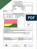 151493 HP.pdf