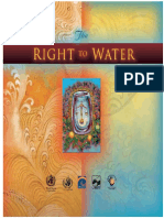 righttowater.pdf