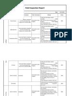 Muzahmiya science college Report.pdf