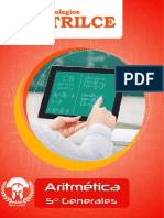 Arimética - Trilce (colegio).pdf