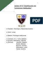 TP N° 3 Institucional