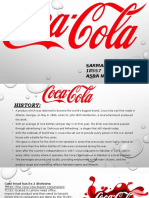 coca cola (Term project).pptx