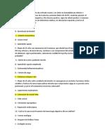 Examen-ENAM-2015-A-1