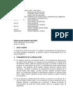 Auto enjuiciamiento 787-2012.doc