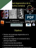 enfermedaddegenerativadecolumnaFINAL.pdf