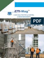 ACTI-Mag brochure 2016