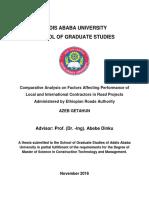 AZEB_GETAHUN_SCHOOL_OF_GRADUATE_STUDIES (3).pdf