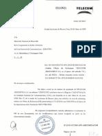 OR - TELECOM ARGENTINA S.A. - v 28-03-19 (1).pdf