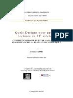 memoire-Bachelor Design Graphique.pdf