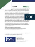 cl_britecoatings.pdf