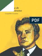 en_ busca_pedro_paramo