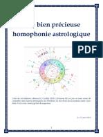 SS_homophonie_astrologique