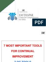 CII-7 QC Tools new.pdf