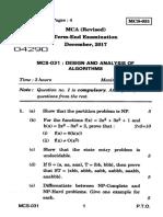 MCS-031.PDF