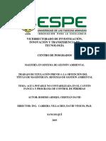 T-ESPE-038526