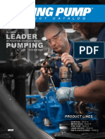 Viking Pump Catalog