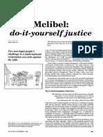 McLibel 3.pdf