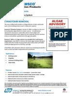 article cyanotoxins.pdf