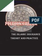 The Islamic Insurance Pdfbooksfree.pk