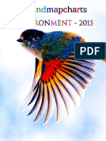 Environment 2015 With Cover