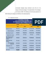 BDO Strama Financials.docx